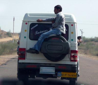 Back_seat_driver.jpg