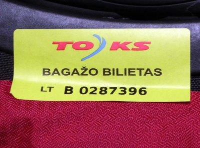 Baggage_Tag.jpg