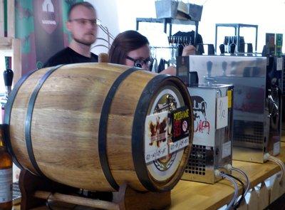 Beer_Fest.jpg