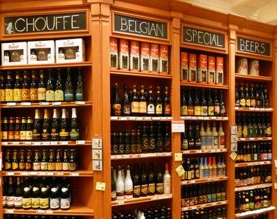 Belgium_beer_shop.jpg