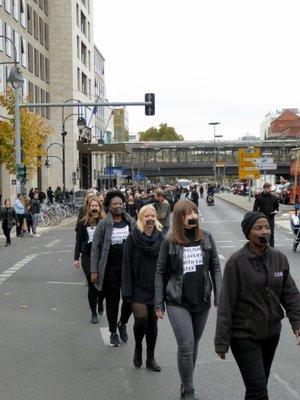 Berlin_protest.jpg