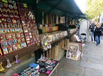 Booksellers.jpg