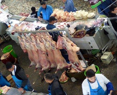 Butcher_s.jpg