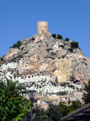 Castalla_Castle.jpg