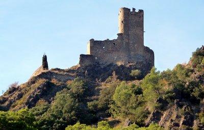 Chateau_de_Lastours.jpg