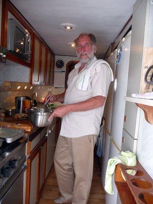 Chef_Hawkins.jpg