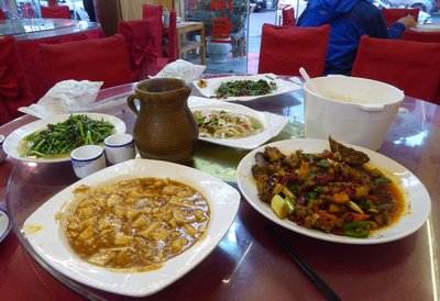 Chinese_meal.jpg