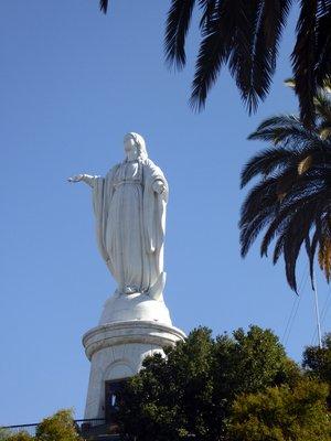 Christ_statue.jpg