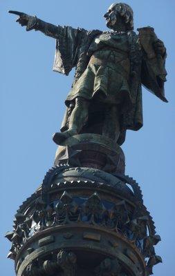 Christopher_Columbus.jpg