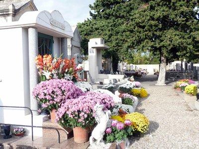 Cimiterie.jpg