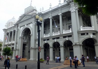 City_Hall_Guayaquil.jpg
