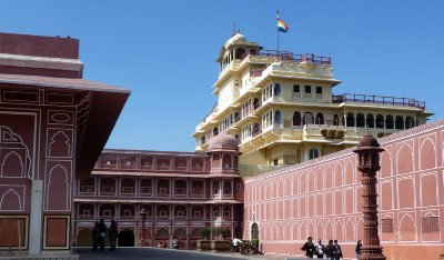 City_Palace_Jaipur.jpg