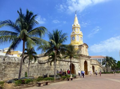 Clock_tower_Cartagena.jpg
