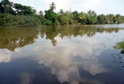 Cloudy_reflection.jpg