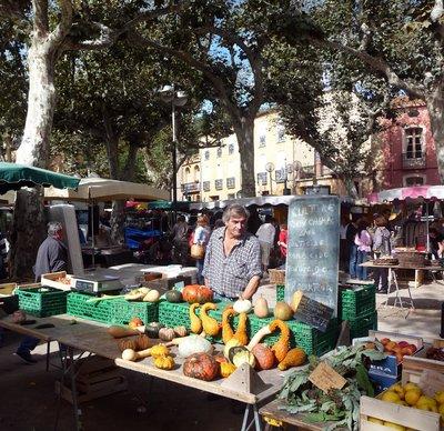 Collioure_Market.jpg