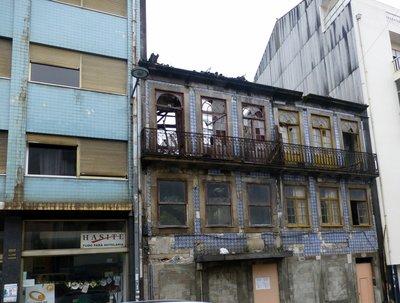 Derelict_buildings.jpg