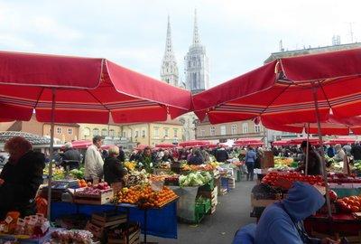 Dolac_Market.jpg