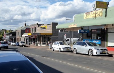 Downtown_Armidale.jpg