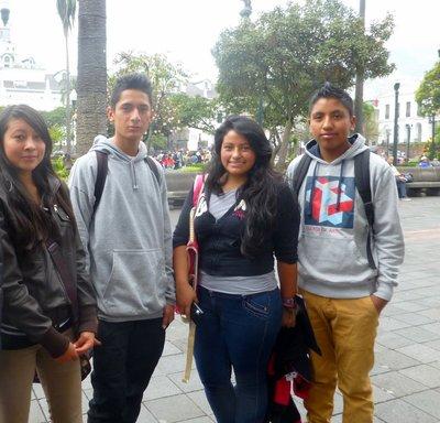 Ecuadorian_students.jpg