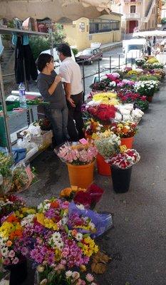 Flower_Gal.jpg