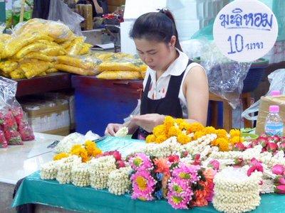 Flower_market.jpg