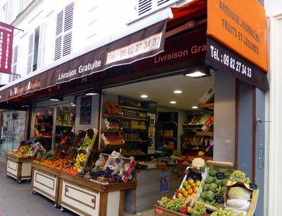 Fruit_shop.jpg