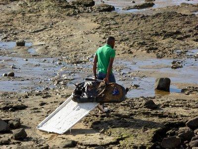 Garbage_clean-up.jpg