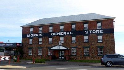 General_store_Swansea.jpg