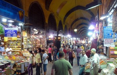 Grand_Bazaar_Istanbul.jpg