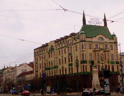 Hotel_Moscow.jpg