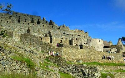 Inca_buidlings.jpg
