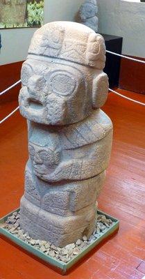 Inca_statue.jpg