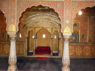Inside_Junagarh_Fort.jpg