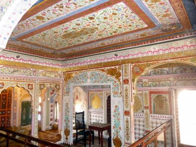 Inside_of_.._Haveli.jpg