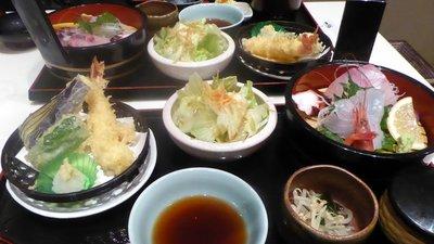 Japanese_meal.jpg