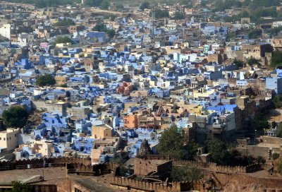 Jodhpur-the_Blue_City.jpg