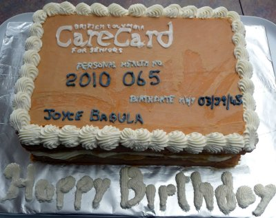 Joyce_s_Birthday_cake.jpg