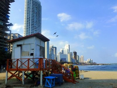 La_Playa_Cartagena.jpg