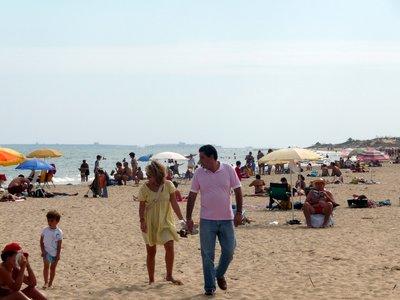 Life_is_a_beach.jpg
