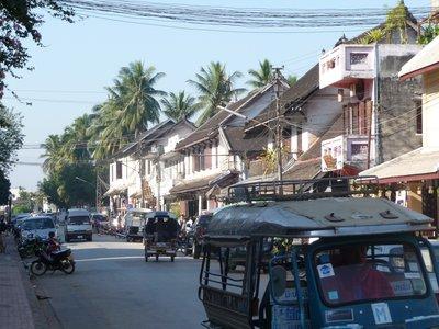 Luang_Prabang.jpg