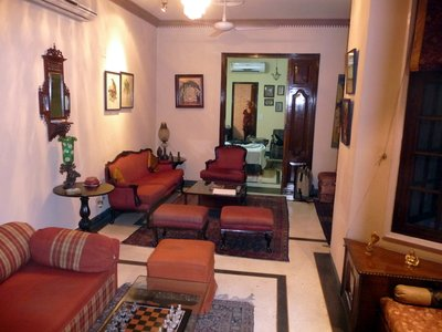 Maharaja_suite.jpg