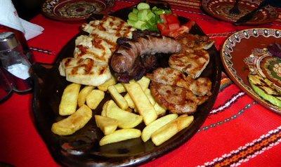 Meat_Plate.jpg
