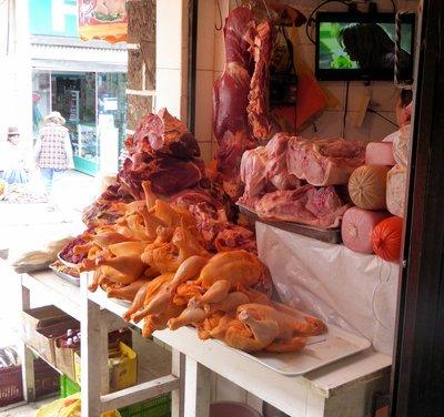 Meat_shop.jpg