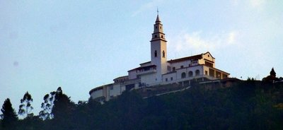Monserrate_Church.jpg