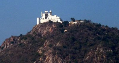 Monsoon_Palace.jpg