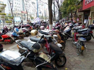 Motor_bikes.jpg