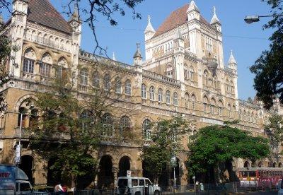 Mumbai_University.jpg
