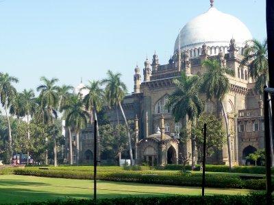 Mumbai_museum.jpg