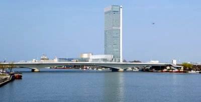 Niigata_conference_centre.jpg
