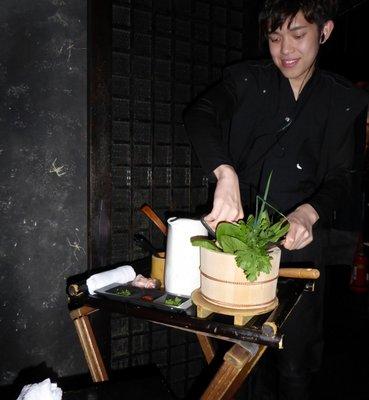 Ninja_chef.jpg
